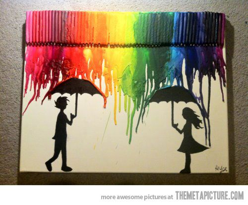Google Image Result for http://themetapicture.com/media/cool-art-dripping-crayon-colors.jpg