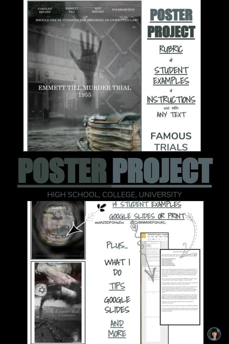 essay assignment instructions
