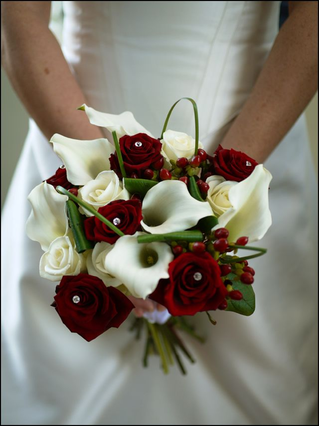 winter wedding flowers 118 best wedding bouquet images on 1445