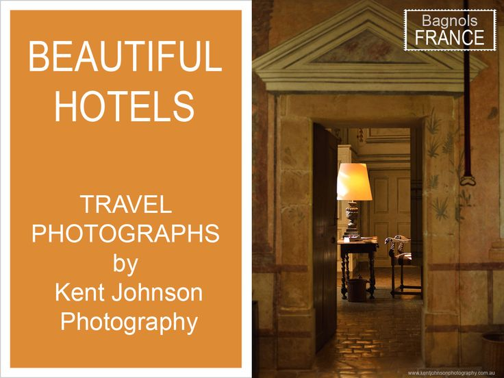 Beautiful Hotels Château de Bagnols #France #TravelPhotographer #Hotels #ChâteaudeBagnols #Resorts #Photography