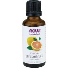Aceite Esencial Pomelo 100 Puro Citrus Aurantifolia Colombia