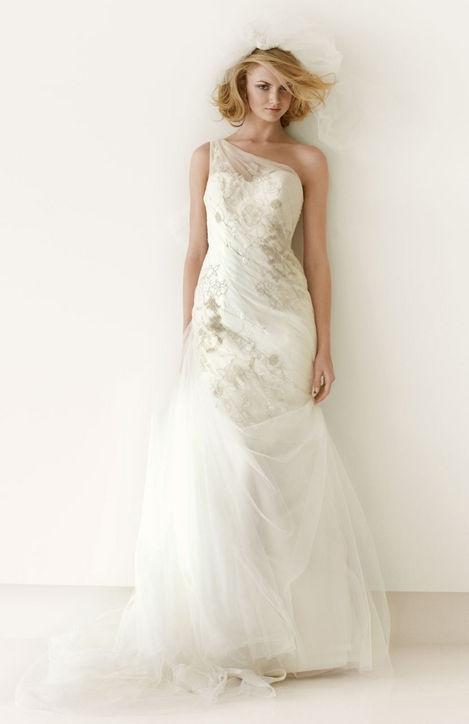 178 besten The Gown, The Dress Bilder auf Pinterest | Kleid hochzeit ...