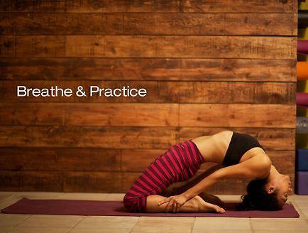 La respiration Ujjayi est une façon bien particulière de respirer. Je l'ai découverte il y a un an, lors d'un cours de Yoga Ashtanga. Maintenant, elle fait partie intégrante de ma pratique du Yoga. Je dirais même que j'utilise cette respiration au quotidien, lorsque je fais du renforcement musculaire ou tout simplement, lorsque je lis. …