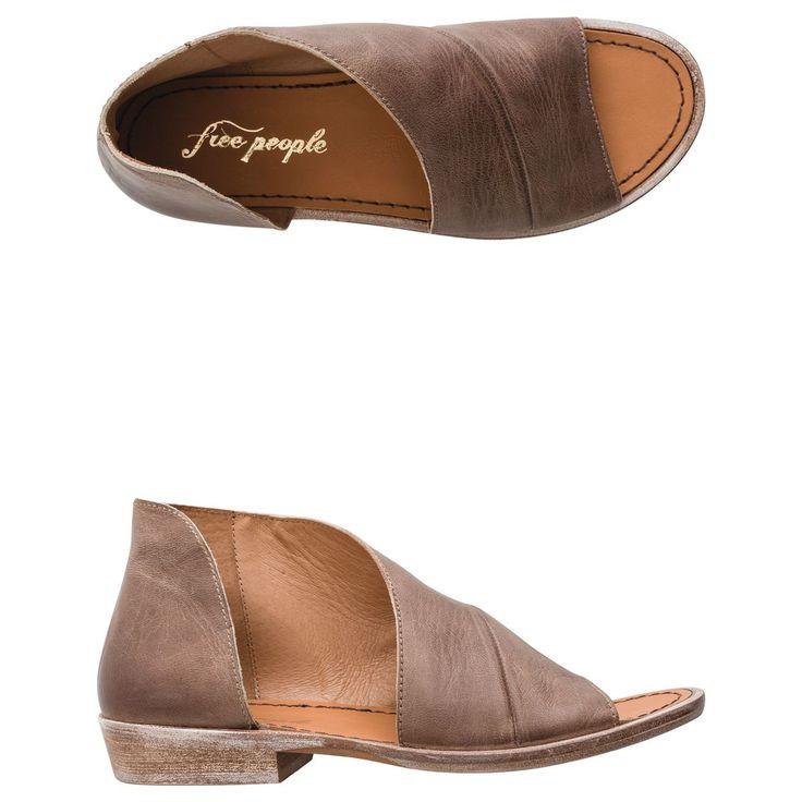 IPATH IPATH Big Foot Leather Brown - Zapatillas de piel de cerdo para hombre marrón Marrón / marrón claro, color marrón, talla 45