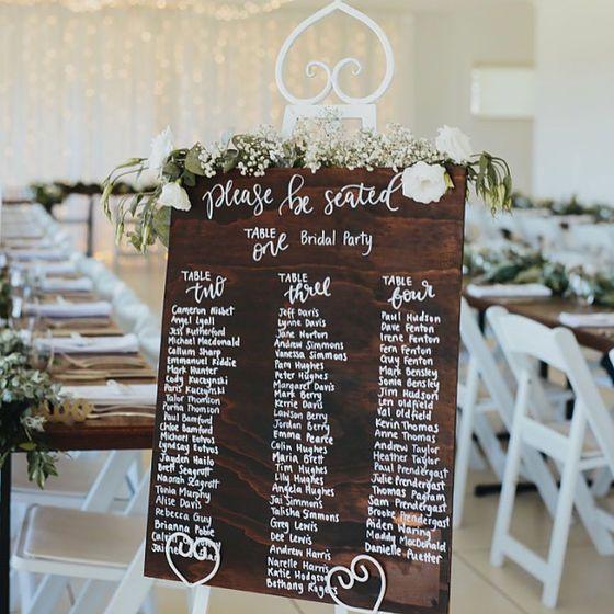 Wedding Hire | Gold Coast City | Vintage Empire Prop Hire