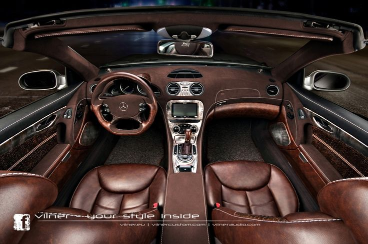 alloworigin upholstery disposition car convertible custom accesskeyid ny interior auto york tops mccoys new luxury