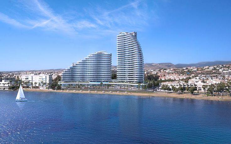Λευκωσία:Σιγά –σιγά άρχισαν να παίρνουν μπρος οι μηχανές της ανάπτυξης στην Κύπρο, μετά το σοκ του 2013 με το κούρεμα των καταθέσεων, την κατάρρευση του τραπεζικού τομέα και την...