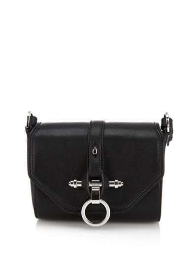 The Givenchy Obsedia is back, we will definitely be snapping one of these beauties up! #givenchy #obsedia