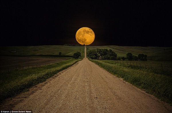 Charming-Moonlight-Photography-Ideas-and-Tips-211.jpg (600×396)
