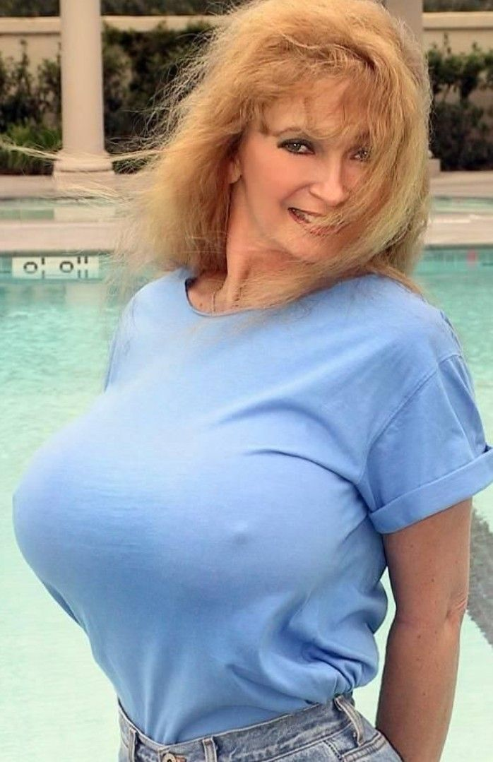 Kathi Somers | * Favorite Models | Boobs, Beautiful women ...