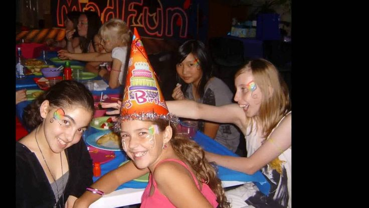 #Madfun is a #kids #disco #birthday #party organizer in #Melbourne, Australia. Here you can see our party video and for more info visit http://www.madfun.com.au/kids-birthday-party-melbourne-picture-gallery/
