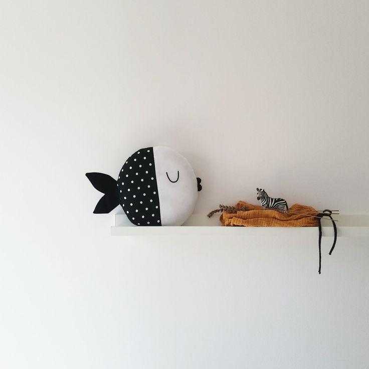 352 best Geburt | Kinderzimmer images on Pinterest | Baby room ...