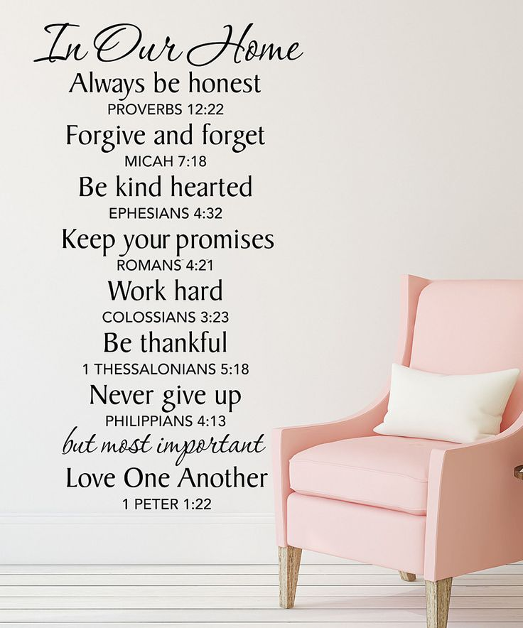 2485 best Plant Wall Stickers images on Pinterest Wall stickers
