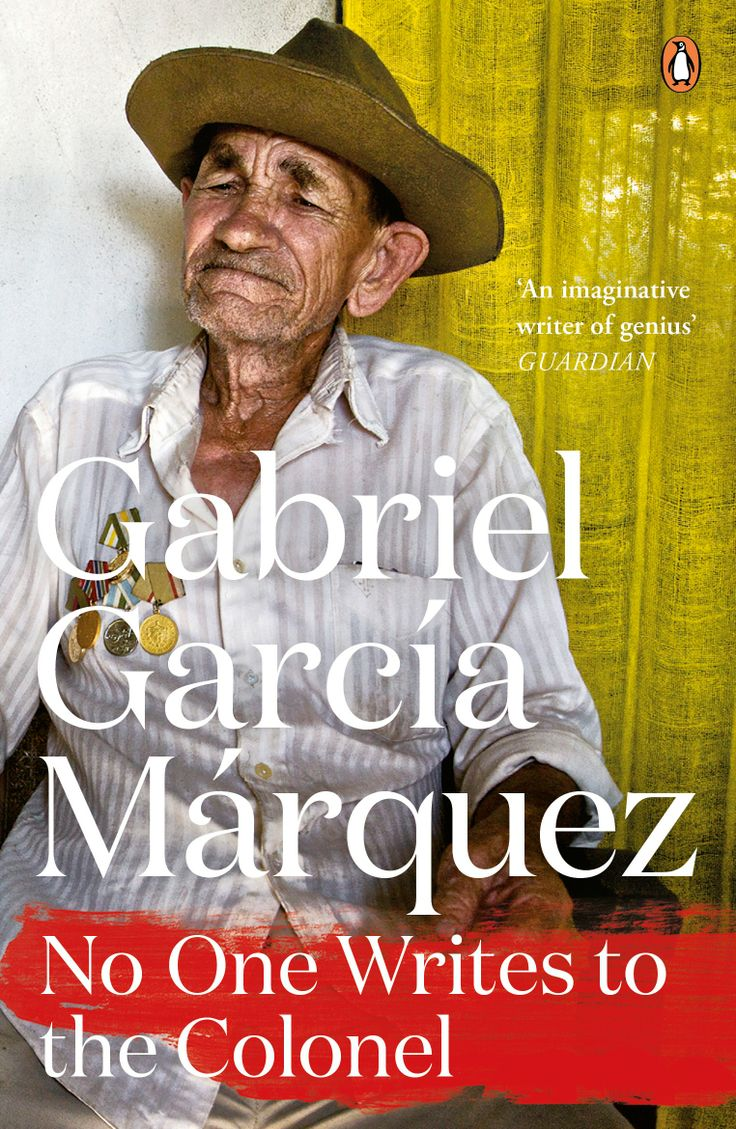 collected stories gabriel garcia marquez pdf