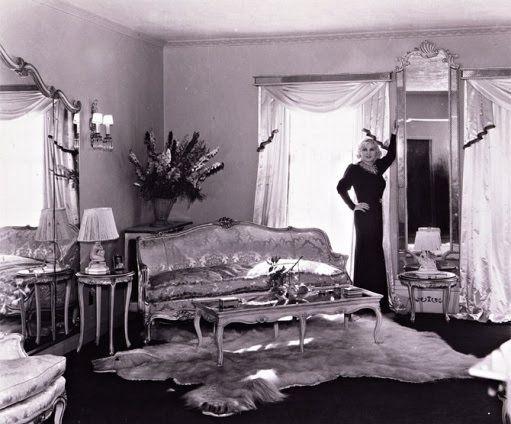 Vintage Hollywood Homes 134 best old hollywood homes images on pinterest | hollywood homes