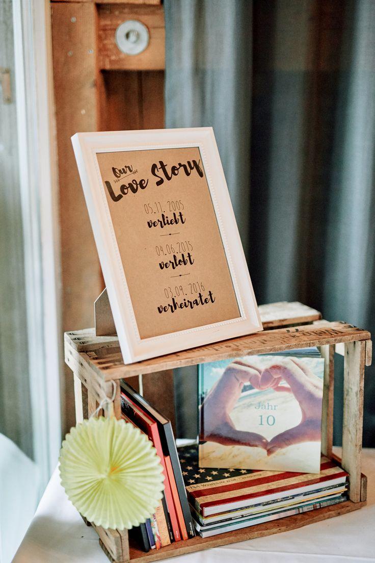 513 best hochzeitsdekoration i wedding decoration images on pinterest wedding ideas garlands. Black Bedroom Furniture Sets. Home Design Ideas
