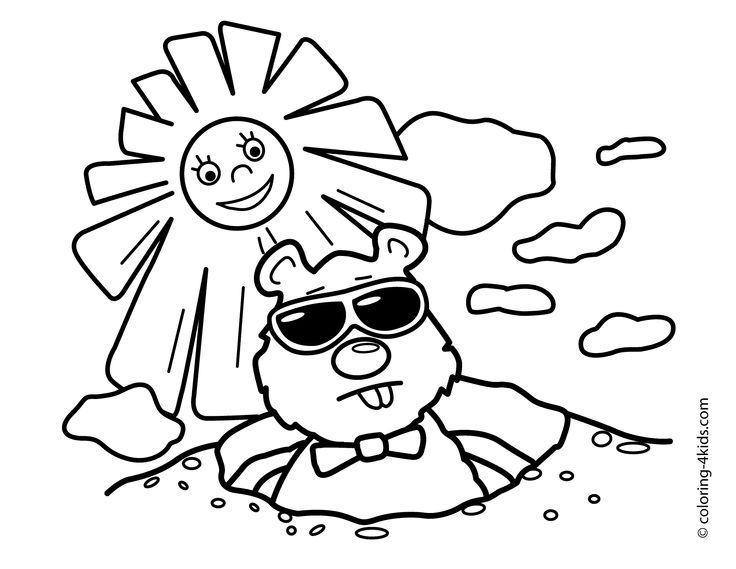 22 besten Nickelodeon Coloring Pages Bilder auf Pinterest ...