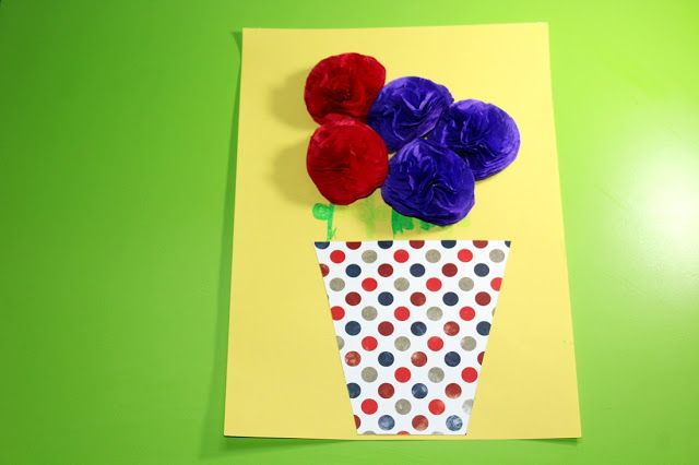 Pin By Kusiatka On Laurki I Prezenty Gift Crafts Mothers Day Grandma Day Grandpa Day Craft Gifts Crafts Gifts