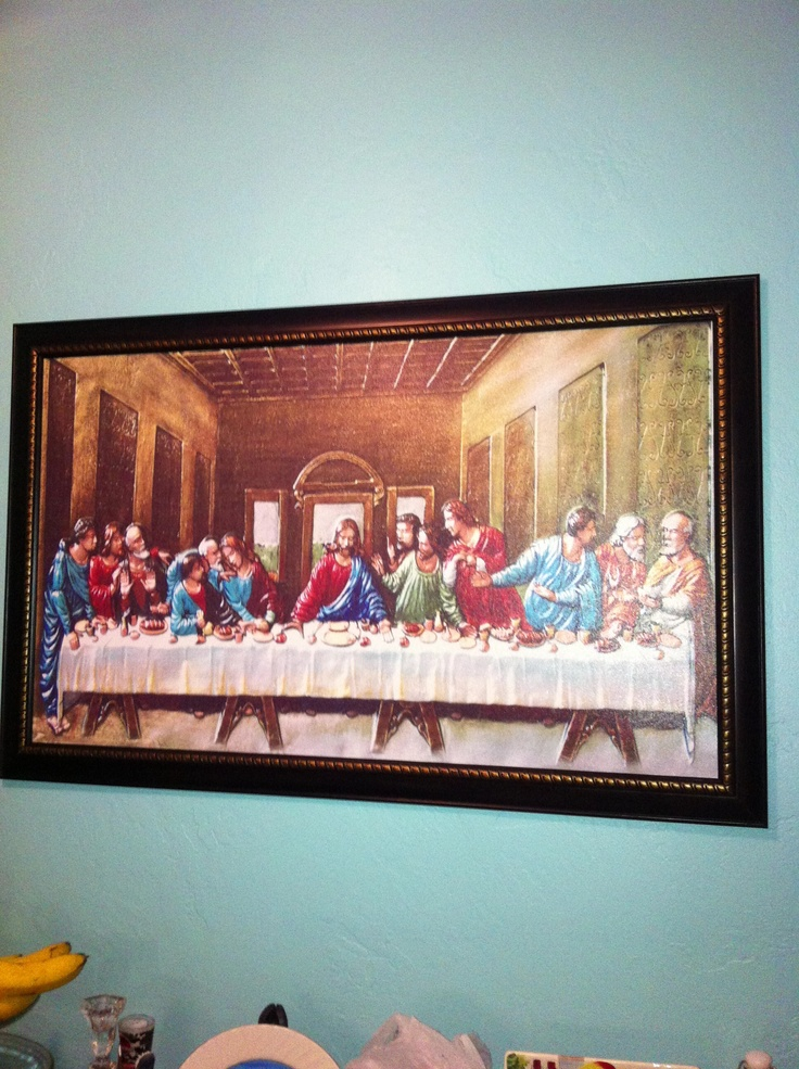 192 best 12 disciples images on pinterest bible stories sunday school crafts and bible activities