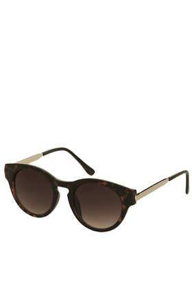 Warren Flat Top Sunglasses - New In This Week  - New In #DearTopShop