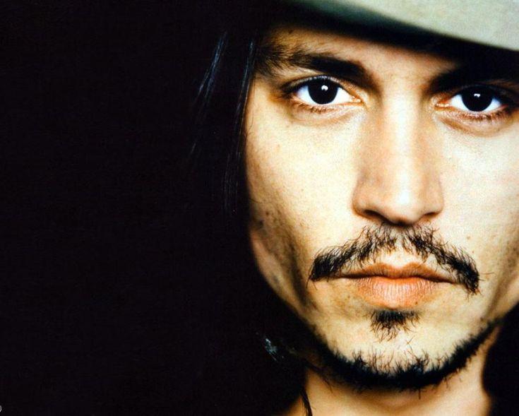 Mister Depp