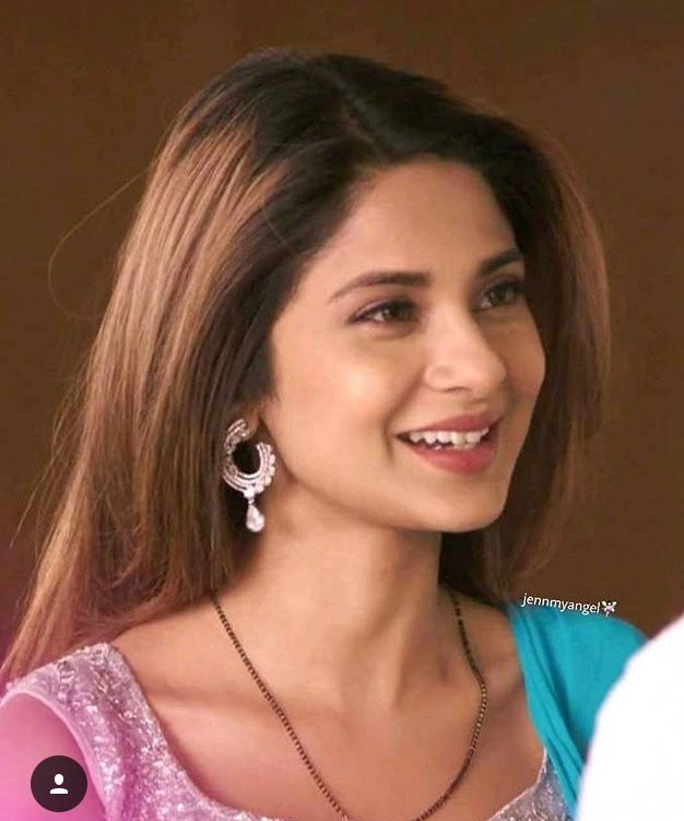 Pin By Sarah On Jennifer Maya Most Beautiful Indian Actress Jennifer Winget Beautiful Indian Actress