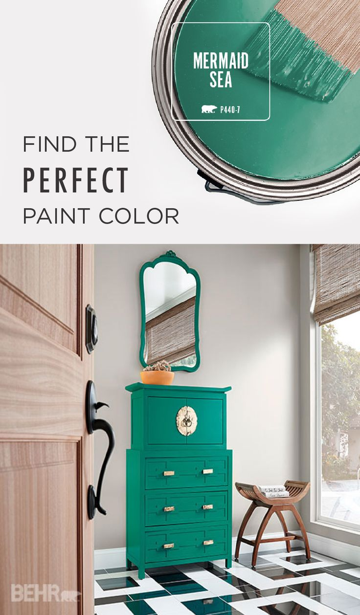 Furniture Paint Colors Best 25 Turquoise Painted Furniture Ideas On Pinterest