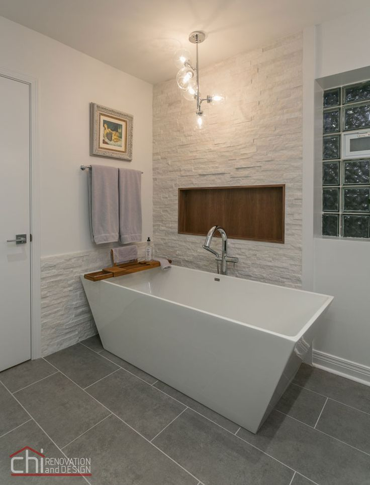 209 Best Bathrooms  Chicago Images On Pinterest  Chicago Loop Enchanting Bathroom Designer Chicago Decorating Inspiration