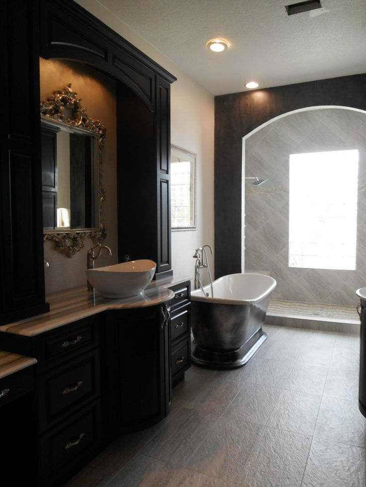 One of our favorites by the Home Improvement Source!
