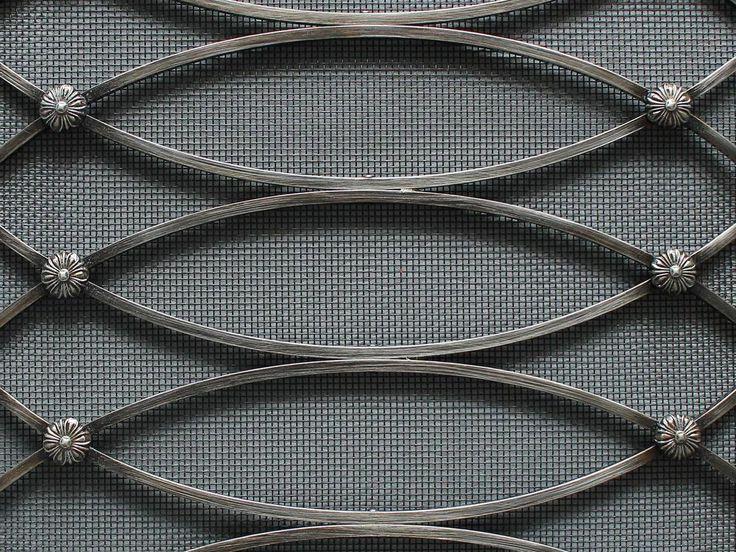 Armac Martin Elliptical Grille in 2020 Elliptical