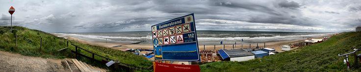 #photography #nederlands #travel #travelphotography #Netherlands  #wonderful_holland #bestdutch #IAmsterdam  #wonderful_holland #igholland #ig_discover_holland  #ig_europe #igersholland #wonderlustamsterdam #Kijkduin #summer #sunnyday #beach #sea #holiday #city #Seaside