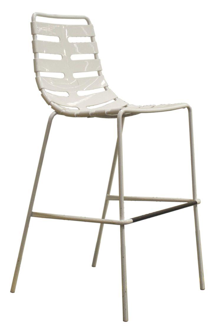 Parri Body 2 Body chair