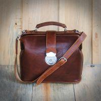Wrekso Doctor bag