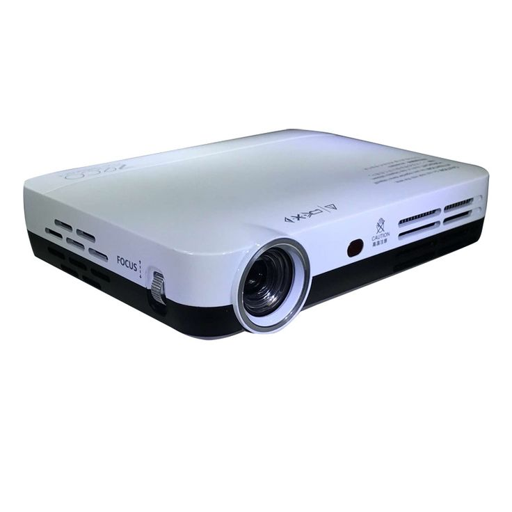 419.30$  Watch here - http://aliz60.worldwells.pw/go.php?t=32338839523 - 5800 Lumens DLP Projector 1280*800 Native Resolution Real 3D Projector Include 2D Convert 3D 300 Inches Factory Wholesale 419.30$