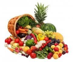 Alimentazione e Dieta, le strutture ed i prodotti consigliati
