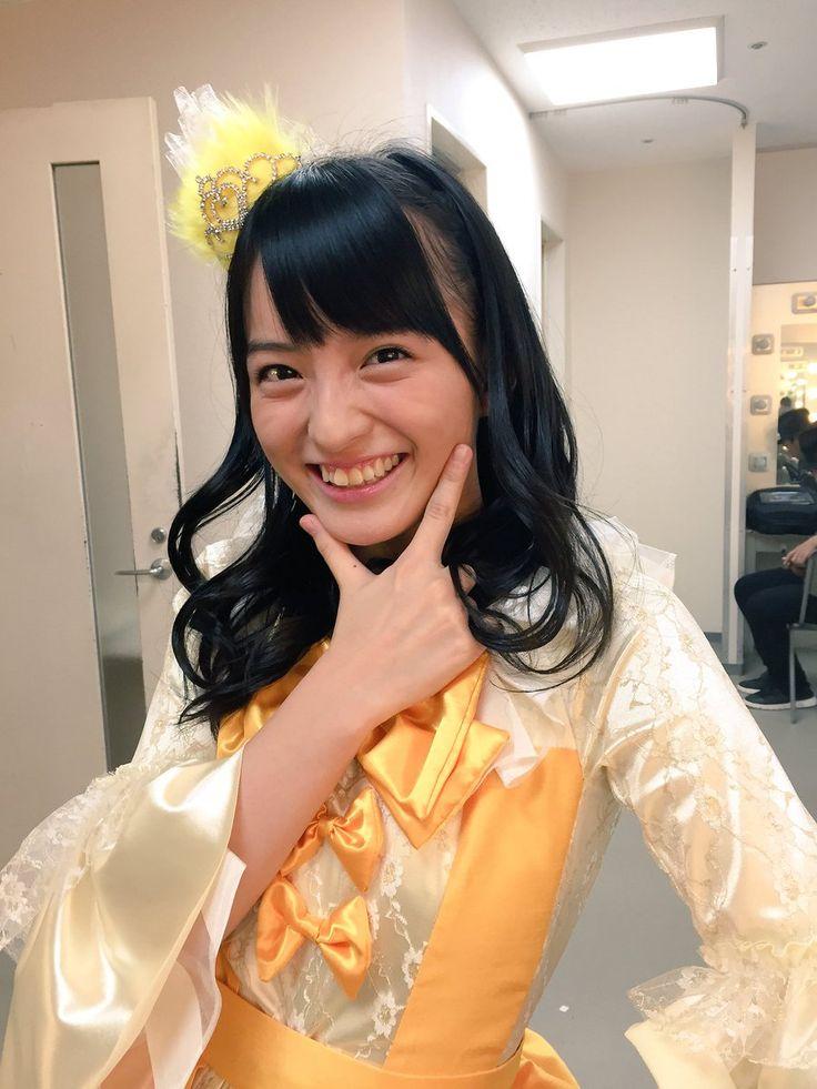 清井咲希(たこやきレインボー)