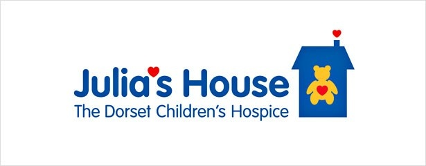 Ferndown Chamber's Charity Raffle has raised £ 257 for Julia's House