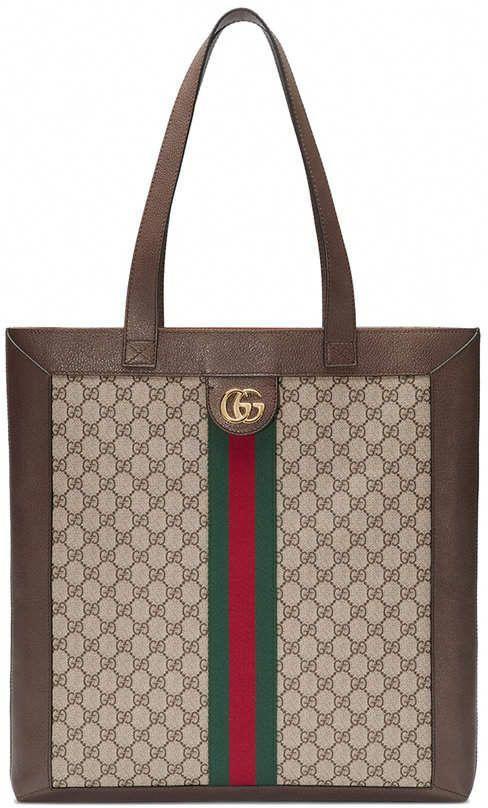 e4a9ac868b54e4 gucci handbags and prices #Guccihandbags | Gucci handbags in 2019 ...