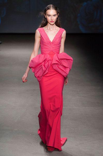 7449261e5861d Chiara Boni La Petite Robe Spring Summer 2016!