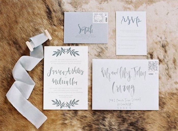Simple Wedding Invitation Wording Samples: 17 Best Images About Wedding Invitations On Pinterest