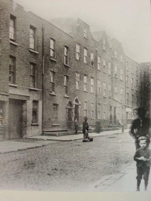 ImageShack - Bishop Street, Sth.Inner City, Dublin 8 .jpg
