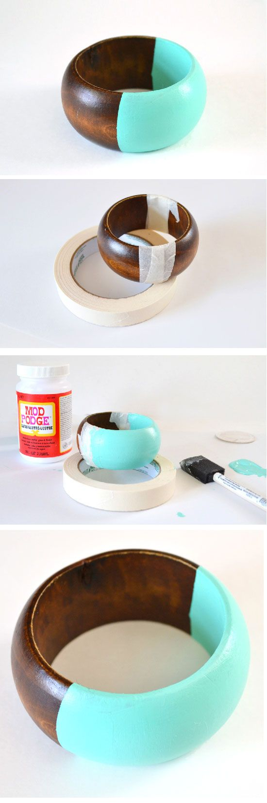 51 best Diy Christmas Gift Ideas images on Pinterest | Gift ideas