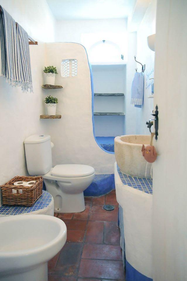 Casa na Costa Alentejana - Portugal