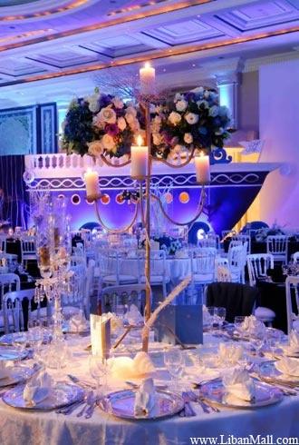 77 best wedding in lebanon images on pinterest lebanese wedding weddings weddings in lebanon lebanese weddings weddings 330 x 490 junglespirit Images