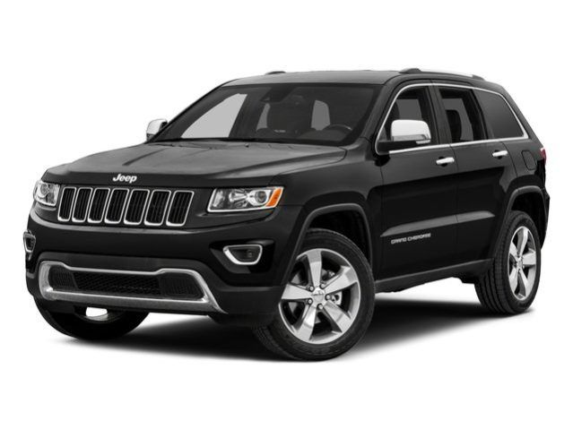 Used Jeep Grand Cherokee For Sale In Carthage Tx With Images