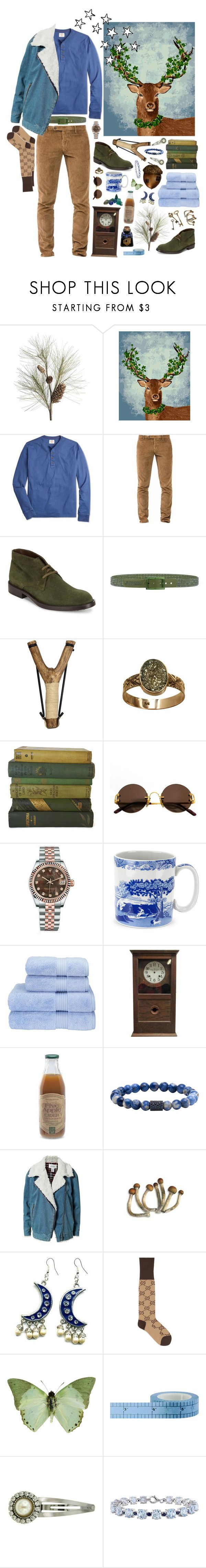 """+ I see the sun go down, I see the sun come up, I see a light beyond the frame +"" by whimsically-so ❤ liked on Polyvore featuring Crate and Barrel, Brooks Brothers, Berwich, Tod's, Tie-Ups, Cartier, Rolex, Spode, Christy and Williams-Sonoma"
