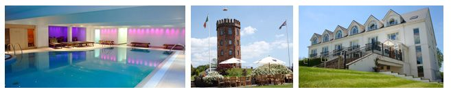 Towers Hotel, Spa & Restaurant. Hotel Accomodation in Swansea: South Wales | Welcome to The Towers Hotel & Spa Swansea. Lovely Victorian Tower - one of my local haunts before moving closer to Cardiff & then Orlando! #TheTower #JerseyMarine