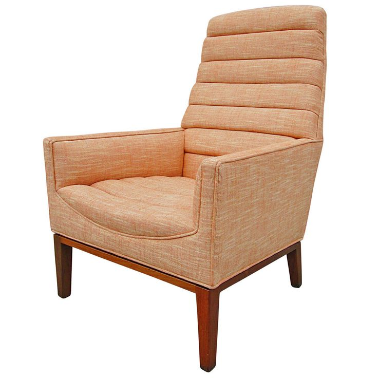 1000 images about mid century seating on pinterest armchairs mid century modern and mid. Black Bedroom Furniture Sets. Home Design Ideas