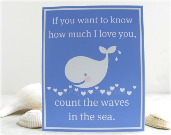 20 Beautiful Quotes About The Ocean That Will Inspire You: 72 Best Inspirational Ocean Quotes Images On Pinterest