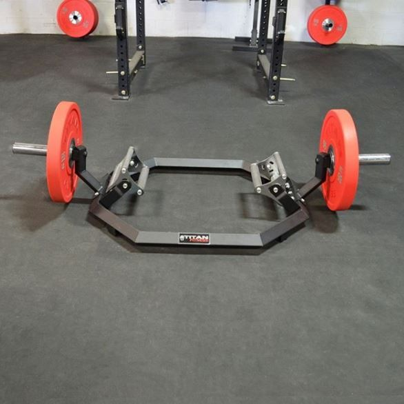 Fantastic Pin On Strength Training Gmtry Best Dining Table And Chair Ideas Images Gmtryco